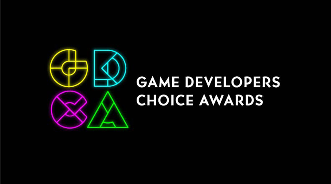 Overwatch and Inside Head Up GDC 2017 Award Nominations