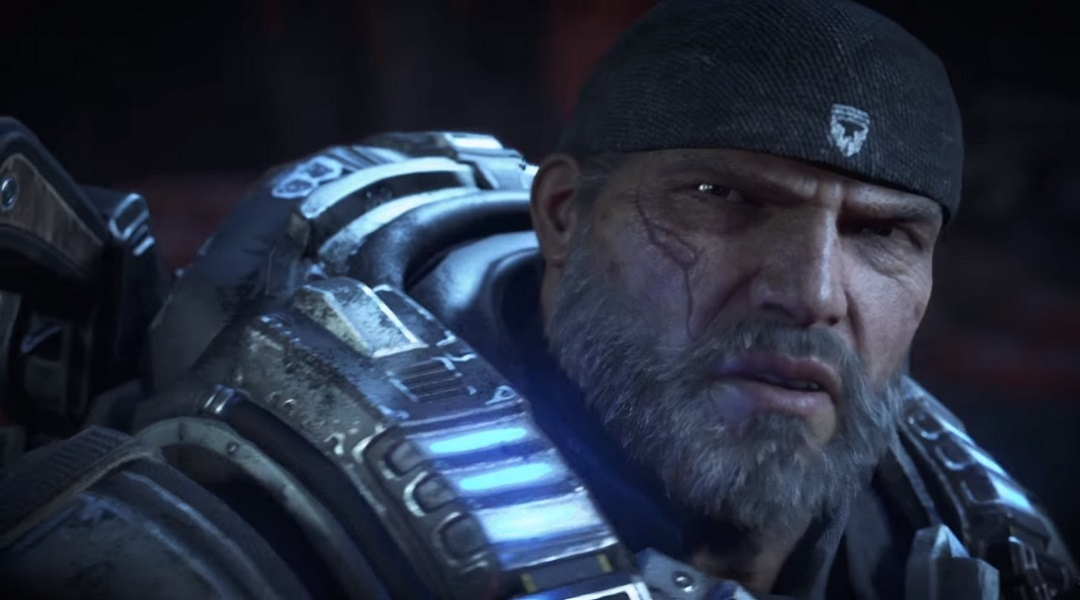 Future Gears of War Games May Explore Other Genres