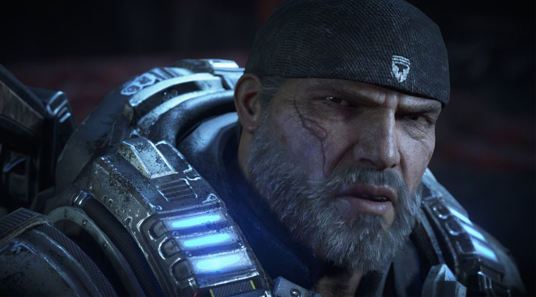 10 Video Game Characters That Need to Retire
