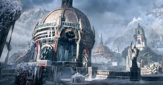 Maxim Sponsors Free 'Gears of War: Judgment' & Execution DLC