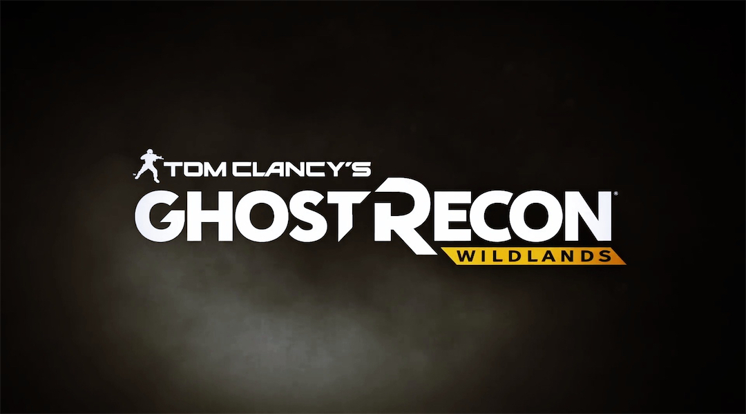 Ghost Recon: Wildlands Live-Action Cartel Trailer