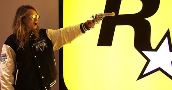 'Grand Theft Auto 5' Gets Updated Soundtrack on Next-Gen, PC