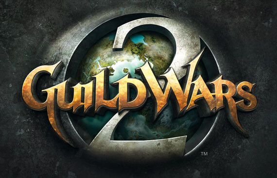 'Guild Wars 2' Hands-On Preview