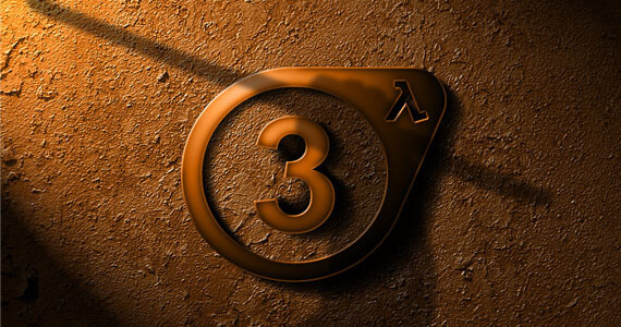 Valve Working on Half-Life 3 and Left 4 Dead 3