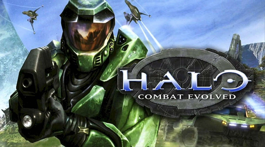 Special Halo Event Coming Tuesday for 15th Anniversary