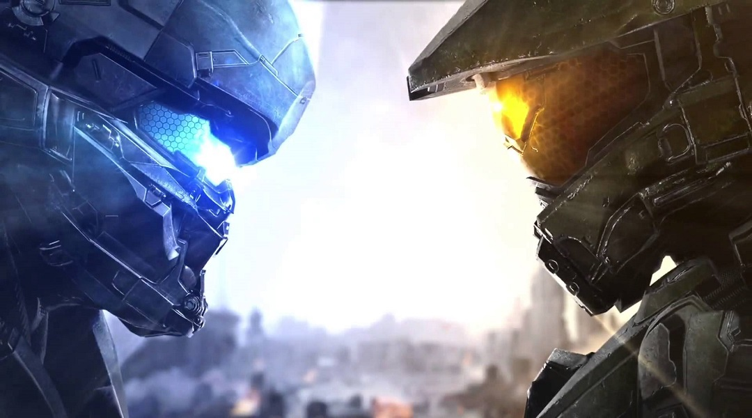 Halo 5: Guardians Still Has Content Updates on the Way