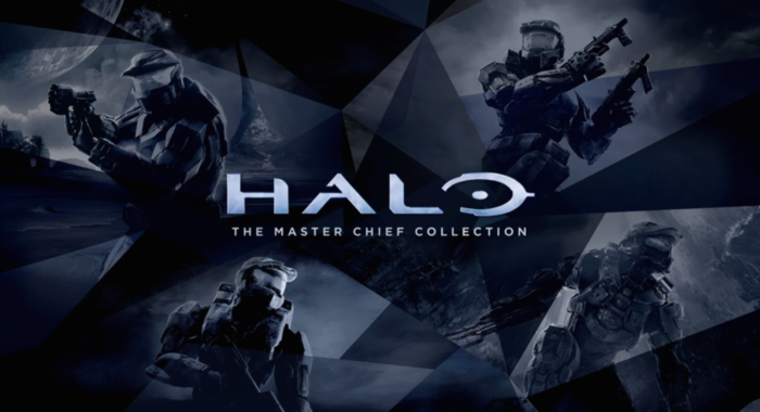 Halo: MCC Issues Could Still Be Fixed