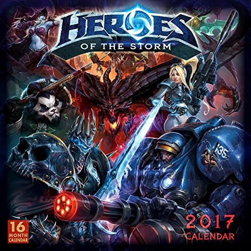 heroes-of-the-storm-wall-calendar