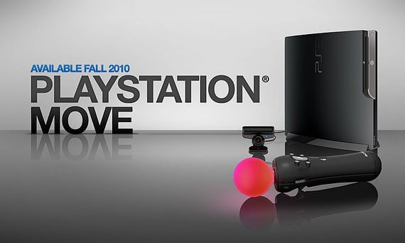 Rumor Patrol: inFamous 2 to Support PlayStation Move
