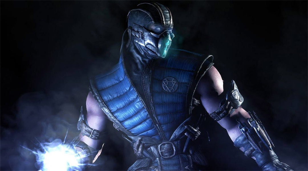 Injustice 2 to Add 'Many More' DC Characters and Possibly Sub-Zero, Spawn as Guests