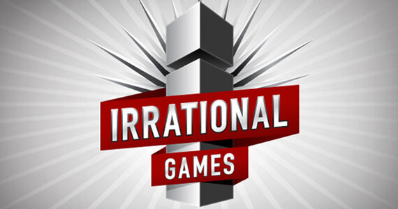Irrational Games Hosts Job Fair to Assist Laid Off Employees
