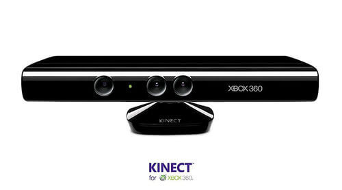 Kinect to be biggest launch in history