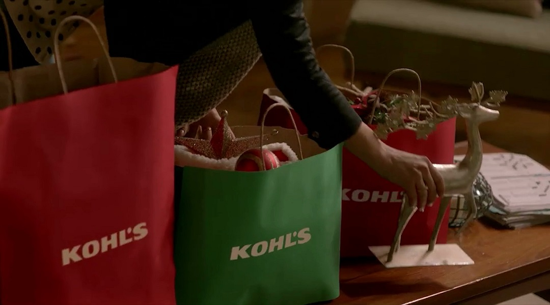 Black Friday: Kohl's Ad Reveals Xbox One and PS4 Deals
