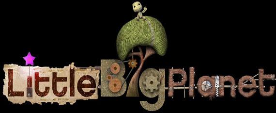 little-big-planet-logo