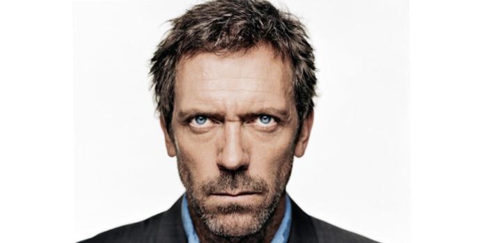 Hugh Laurie Joins 'LittleBigPlanet 3'
