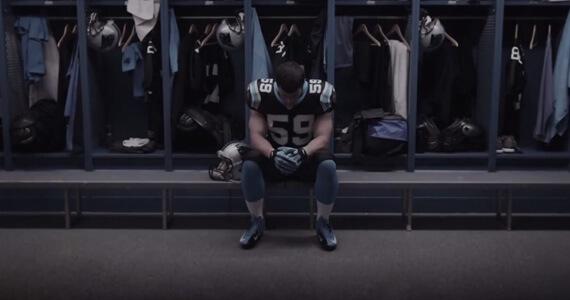 'Madden NFL 15' Trailer