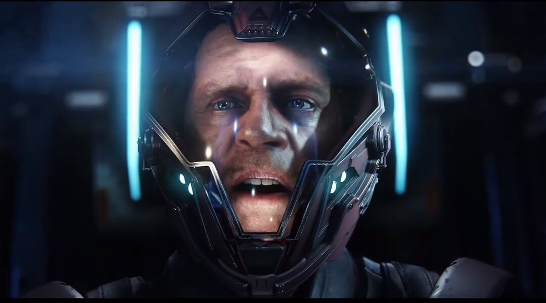Star Citizen Story Campaign Delayed