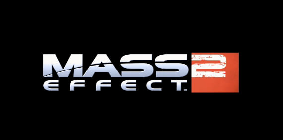 Mass Effect 2 PS3 Releases January 18