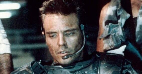 'Far Cry 3: Blood Dragon' Will Star Michael Biehn; Release Date & Platforms Announced