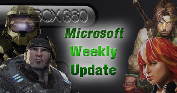 microsoft-weekly-update