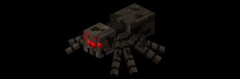 Minecraft 1.4.6 Bug Fixes