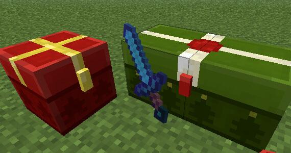 'Minecraft' 1.4.6 Update Guide