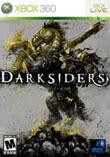 msw-darksiders