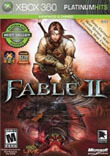 msw-fable-2-platinum-hits
