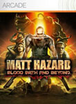 msw-matt-hazard-blood-bath-and-beyond