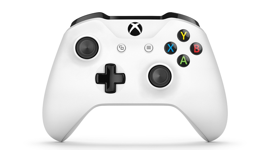New Xbox One Controllers On Sale for $39