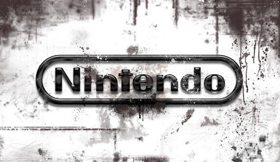 http://gamerant.com/wp-content/uploads/nintendo-logo.jpg