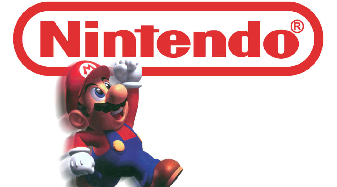 Nintendo Wants to Make 2-3 Mobile Games Per Year