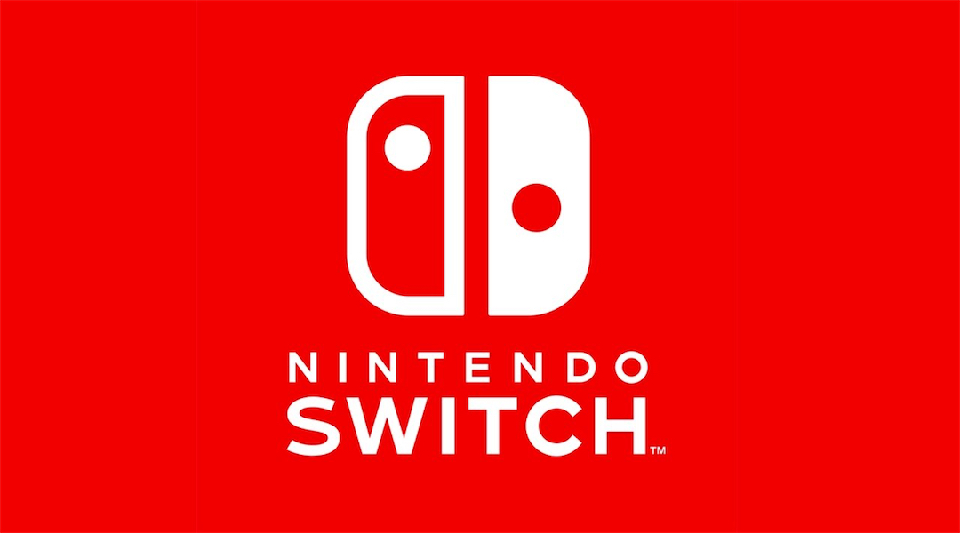 Nintendo Switch Console Accidentally Ships Early, Fan Uploads Video of UI