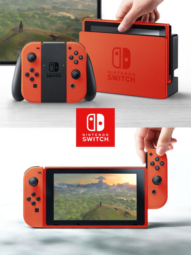 nintendo-switch-red