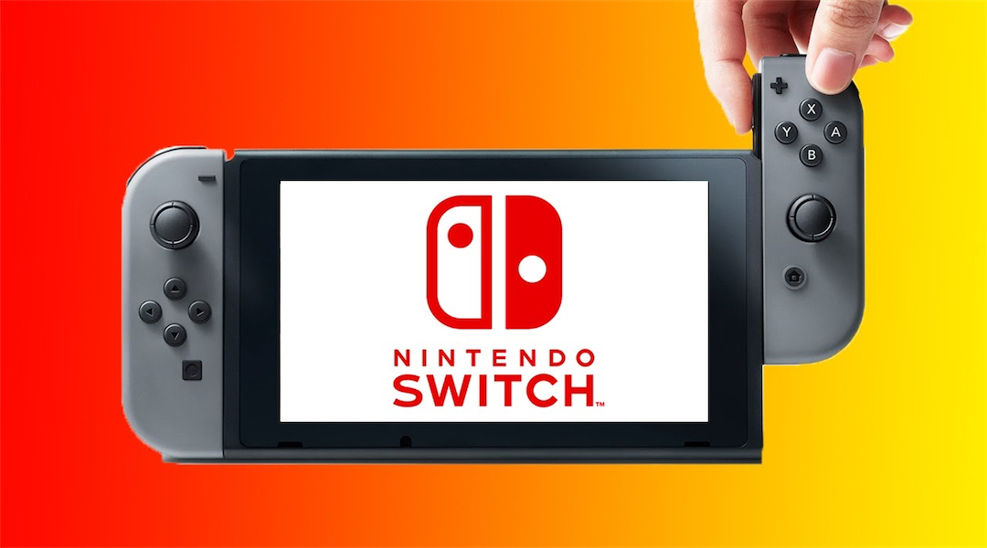 https://gamerant.com/wp-content/uploads/nintendo-switch-reveal-event-live-controller.jpg