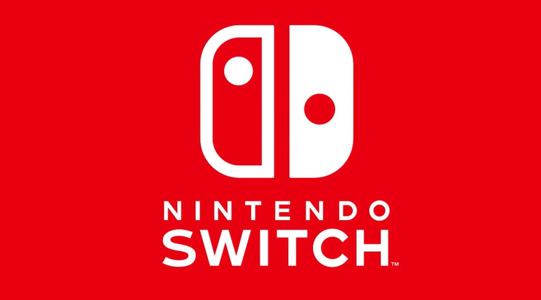 Xbox Boss 'Impressed' By Nintendo Switch