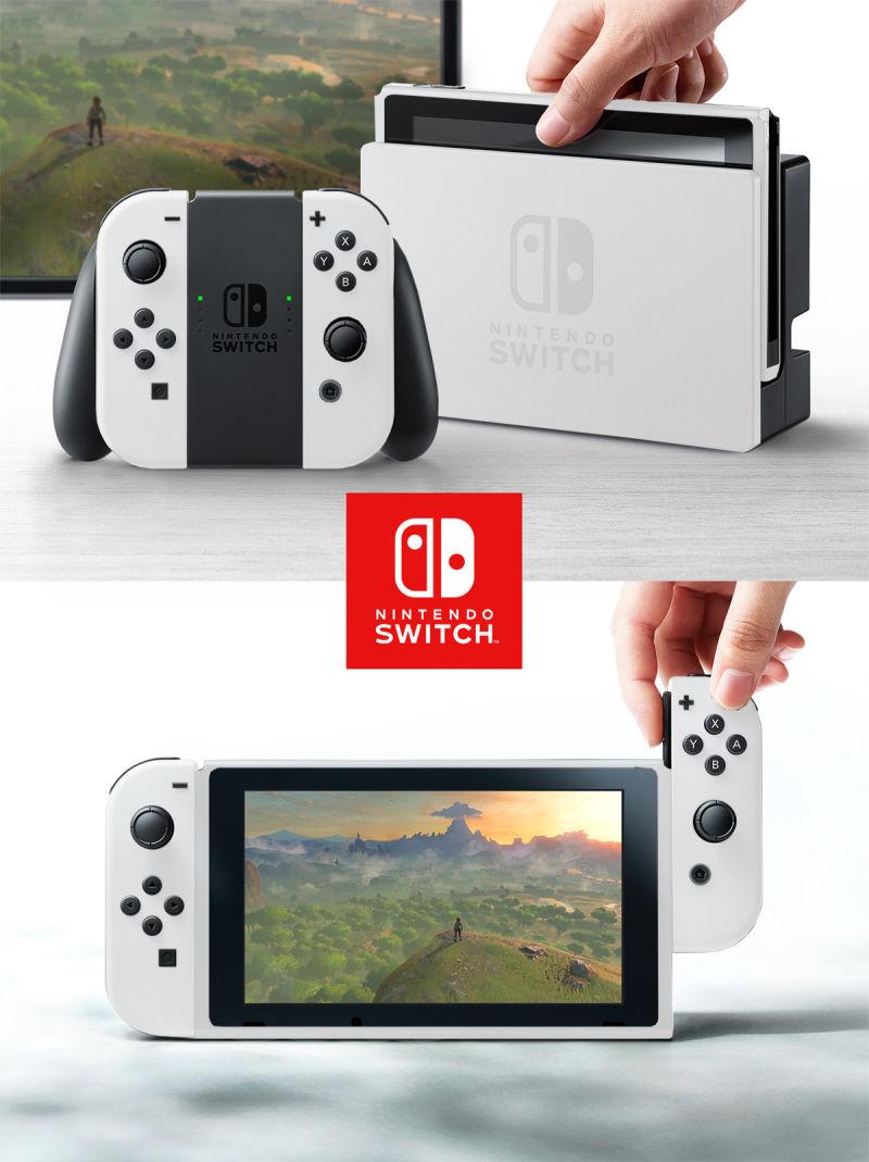 nintendo-switch-white