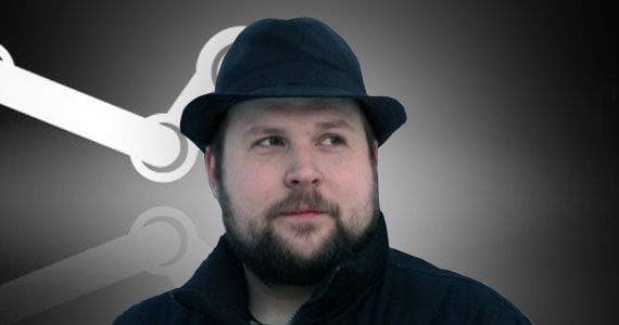 Notch Explains Why 'Minecraft' Isn't on Steam