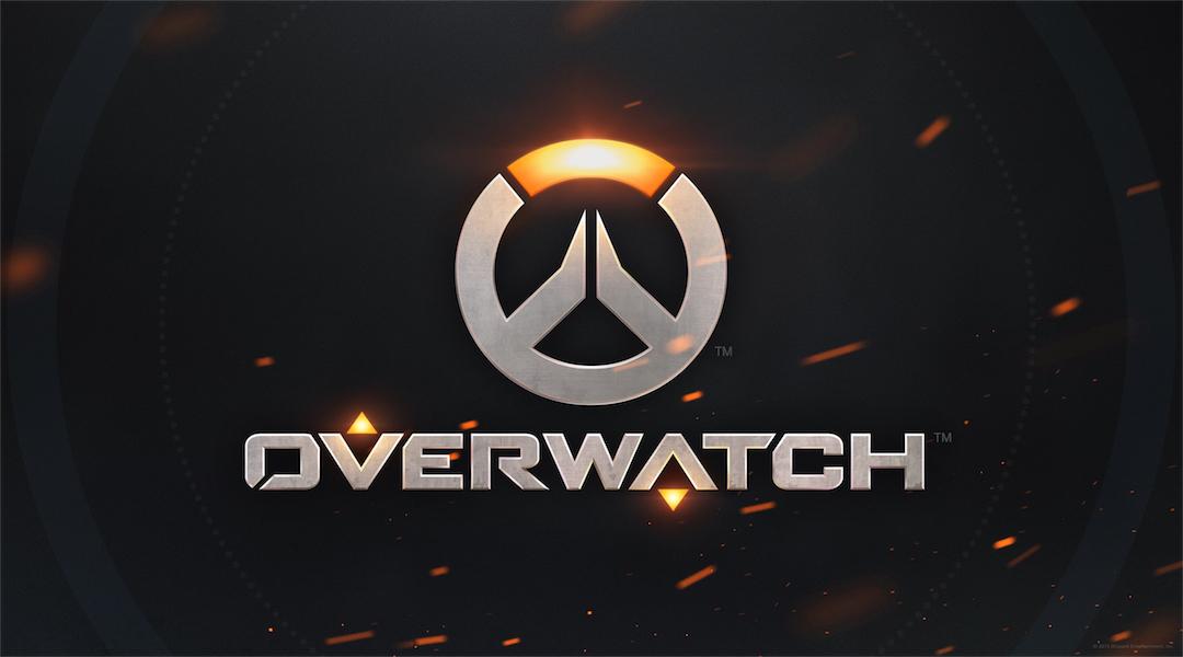 Overwatch Season 3 Starts in December