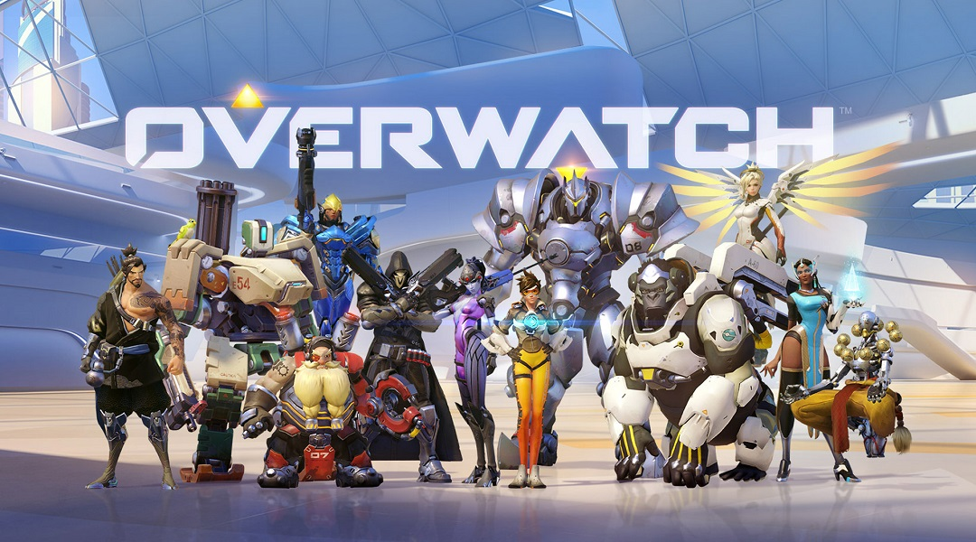 How Blizzard Should Cast a Live-Action Overwatch Movie