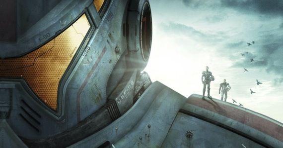 News Wrap Up: Pacific Rim Tie-in, Next-Gen Ubisoft Games & Nintendo Solutions