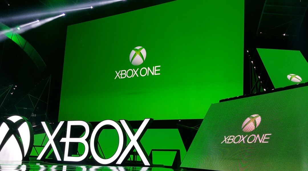 Xbox One Preview Program Rebranded and Soon Open to All Users