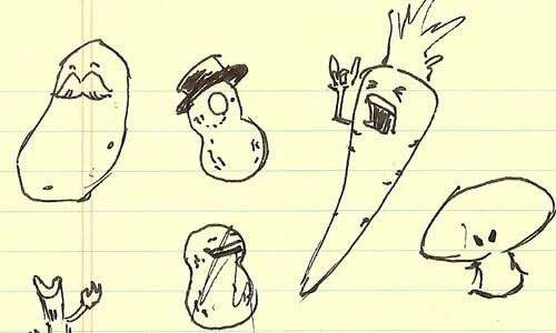 plants-vs-zombies-concepts