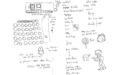 plants-vs-zombies-concepts2