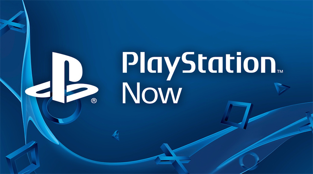 Get Some Halloween Games on PlayStation Now