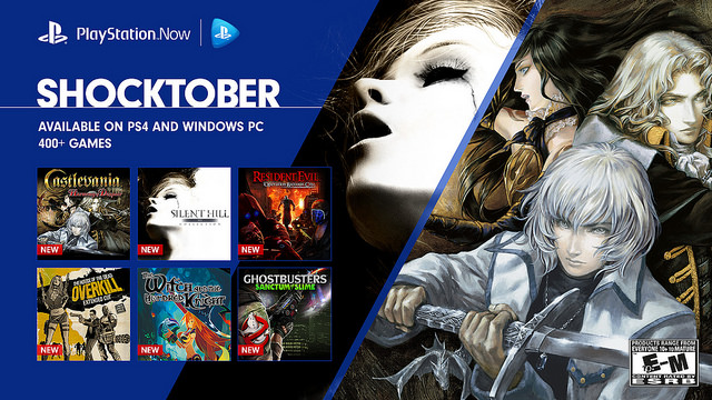 playstation-now-horror-games-shocktober