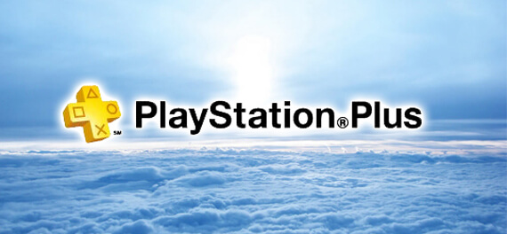 PlayStation Plus Subscribers Cloud Saving Details Impressions