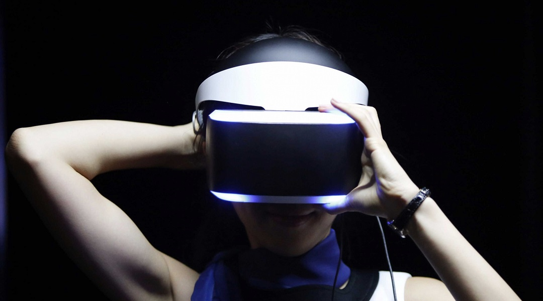 UK Retailer is Trying to Charge for PlayStation VR Demos [UPDATED]