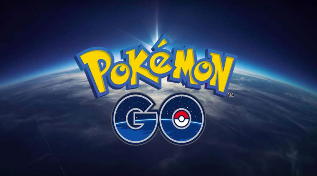 Pokemon GO Dev Compares Game To World of Warcraft