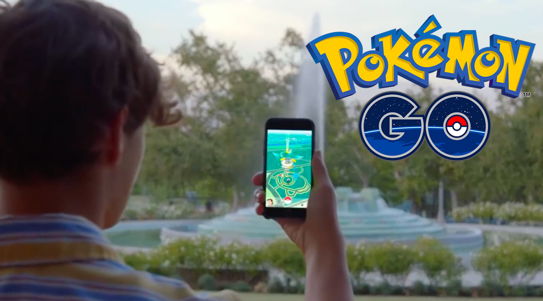 Pokemon GO Available in Even More Countries